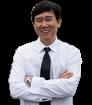 安省注册教练官教练